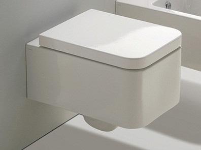 Унитаз Simas Flow FL 63 Белый europe style стул fl 08 белый
