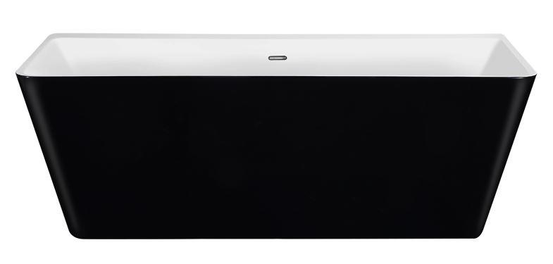 Vela 168  White StarВанны<br>Цельнолитая отдельностоящая и пристенная акриловая ванна Lagard  Vela 1680x800 White Star из европейского гипоалергенного полиметилметакрилата EMTEC-BASF, Германия - категории  А+. Ванна анатомической формы, с максимально комфортным погружением человека. Ванна поставляется в комплекте со встроенной и полностью укомплектованной системой слива-перелива и гидрозатвора click-clack. По желанию заказчика возможна поставка металлической фурнитуры в цвет: золота, хрома, бронзы или сатинокс. Ванна окрашена металлизированной высокотехнологичной краской для сантехнических изделий и имеет пожизненную гарантию на отслоение. Изделие устанавливается на ножки-опоры с возможностью их регулирования выноса ванны по вертикали в диапазоне 5 см. Функциональный объем воды не превышает 590 л.<br>