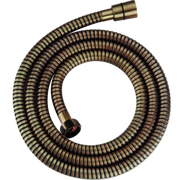 Душевой шланг Migliore Ricambi ML.RIC-30.200 - фото