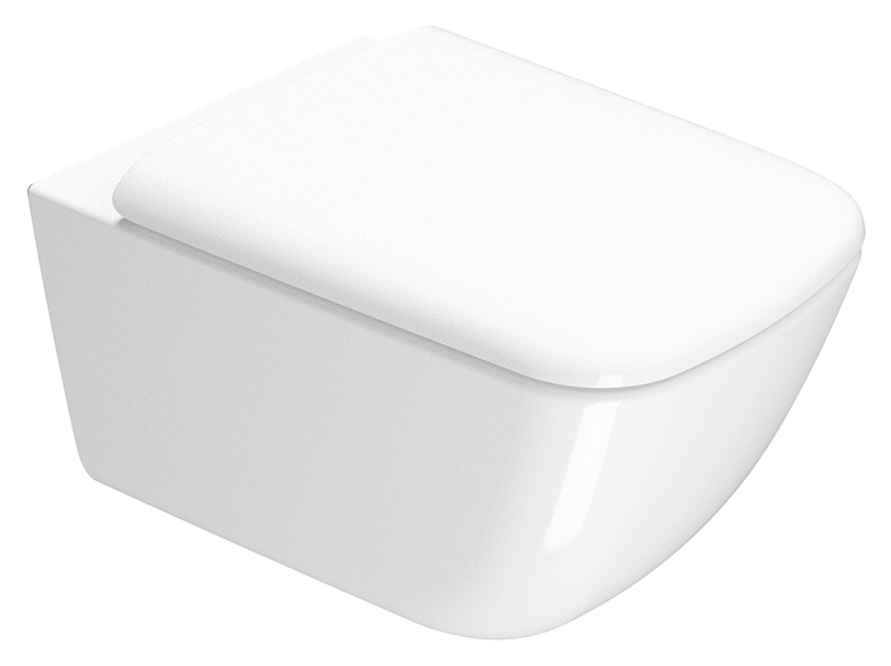 Унитаз GSI Sand 55 901211 белый рюкзак с полной запечаткой printio сайтама saitama