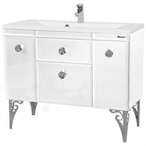 Lusso 100Мебель для ванной<br><br>