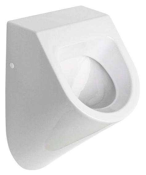 Norm 35 869811 белыйПиссуары<br>Писсуар GSI Norm 35 869811 без отверстий для установки крышки. Цена указана за писсуар. Все остальное приобретается дополнительно.<br>