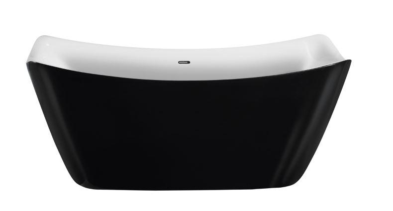 Meda 170 Black AgateВанны<br>Цельнолитая отдельностоящая акриловая ванна Lagard Meda 1700x780 Black Agate из европейского гипоалергенного полиметилметакрилата EMTEC-BASF, Германия - категории  А+. Ванна анатомической формы, с максимально комфортным погружением человека. Ванна поставляется в комплекте со встроенной и полностью укомплектованной системой слива-перелива и гидрозатвора click-clack. По желанию заказчика возможна поставка металлической фурнитуры в цвет: золота, хрома, бронзы или сатинокс. Ванна окрашена металлизированной высокотехнологичной краской для сантехнических изделий и имеет пожизненную гарантию на отслоение. Изделие устанавливается на ножки-опоры с возможностью их регулирования выноса ванны по вертикали в диапазоне 5 см. Функциональный объем воды не превышает 590 л.<br>