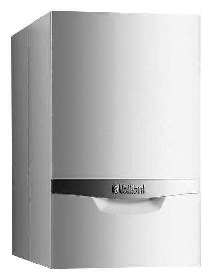 Котел Vaillant EcoTEC Plus VUW INT IV 306/5-5 Белый