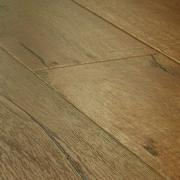 ������� Nordwood Antique 408 Cream