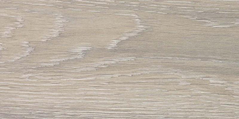 Ламинат Floorwood Brilliance SC FB5542 Дуб Токио - фото