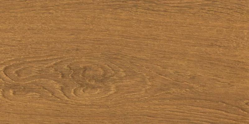 Ламинат Floorwood Brilliance SC FB8573 Дуб Валенса - фото
