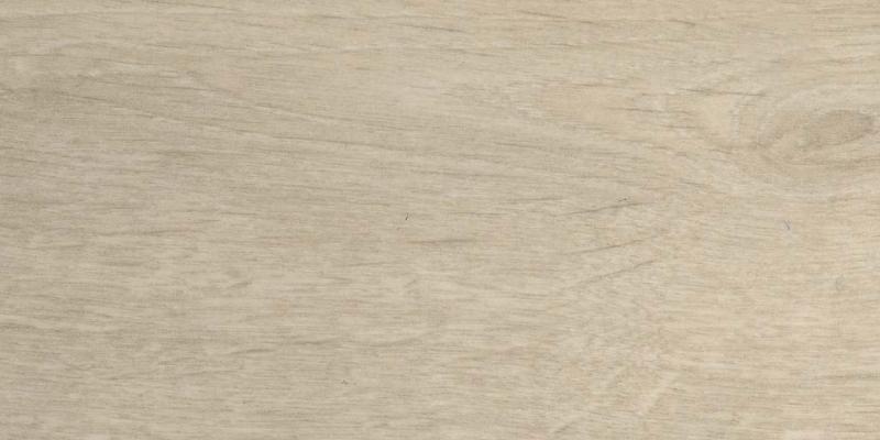 Ламинат Floorwood Brilliance SC FB8630 Дуб Кимберли - фото