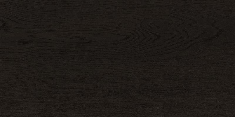 Ламинат Floorwood Brilliance SC FB8632 Дуб Гринвич - фото