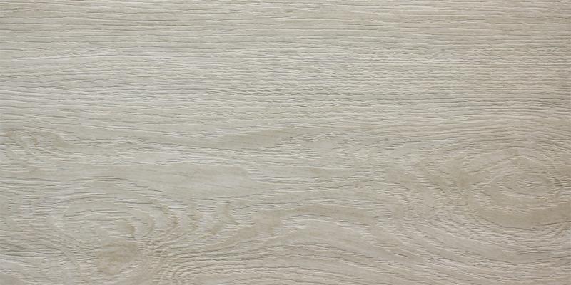 Ламинат Floorwood Maxima 9811 Дуб Мистраль 1218х239х12 мм