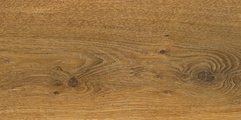 цена на Ламинат Floorwood Optimum LP 4V 437 Дуб Либерти 1261х190,5х8 мм