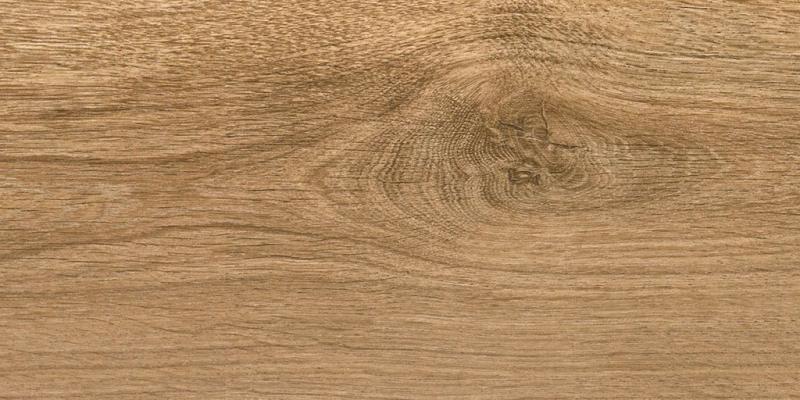 цена на Ламинат Floorwood Optimum LP 4V 491 Дуб Белый 1261х190,5х8 мм
