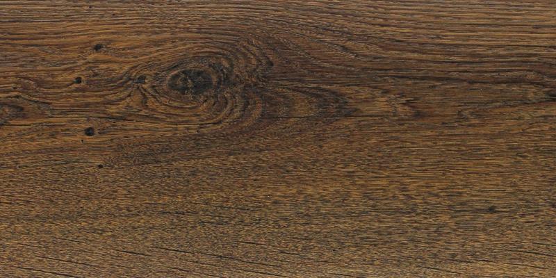 цена на Ламинат Floorwood Optimum LP 4V 498 Дуб Тасманский 1261х190,5х8 мм