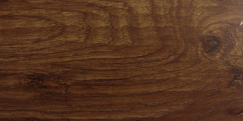 цена на Ламинат Floorwood Optimum LP 4V 503 Дуб Состаренный 1261х190,5х8 мм
