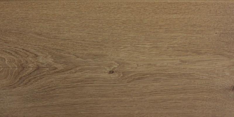 Ламинат Floorwood Optimum LP 4V 583 Дуб натуральный лакированный 1261х190,5х8 мм цена