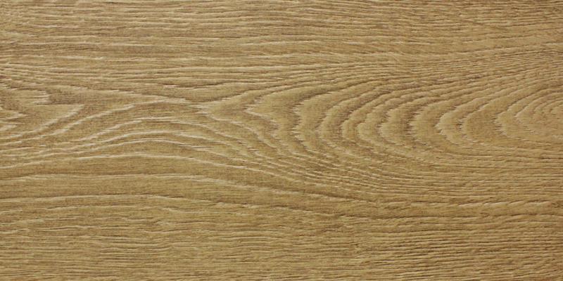 цена на Ламинат Floorwood Optimum LP 4V 690 Дуб Ваниль 1261х190,5х8 мм