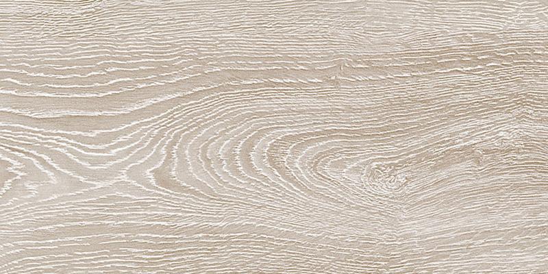 цена на Ламинат Floorwood Optimum LP 4V 705 Дуб Морозный 1261х190,5х8 мм
