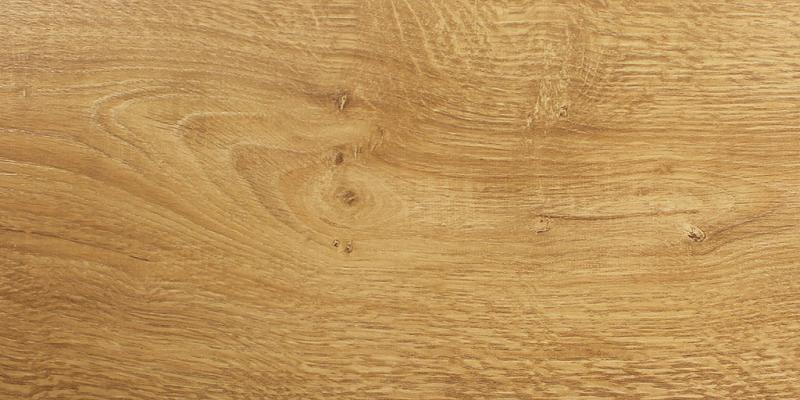 цена на Ламинат Floorwood Optimum LP 4V 913 Дуб Дакота 1261х190,5х8 мм
