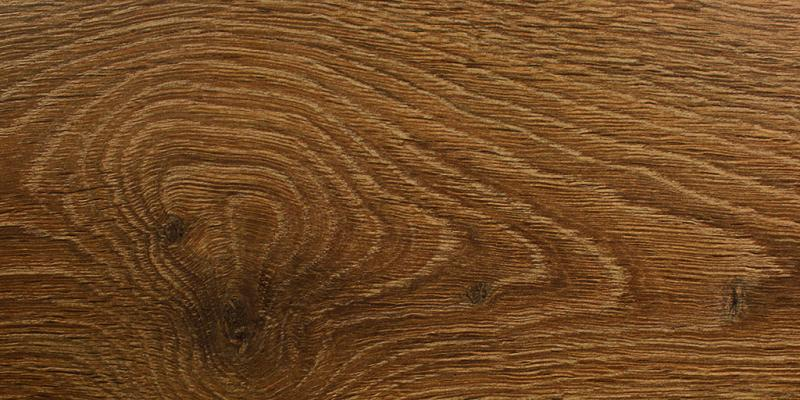 Ламинат Floorwood Optimum LP 4V 926 Дуб Симбио 1261х190,5х8 мм