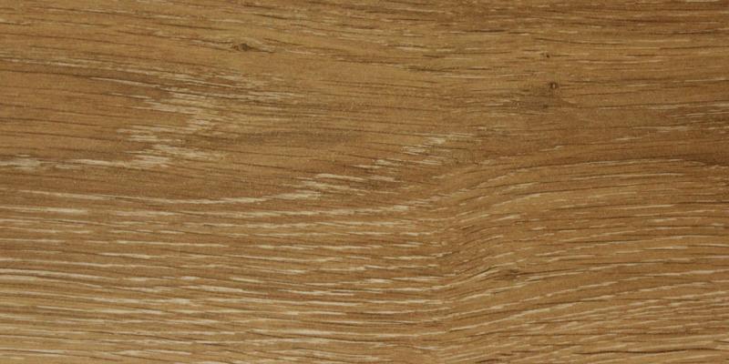 Ламинат Floorwood Profile 1868 Дуб Сиера 1380х193х8 мм стоимость