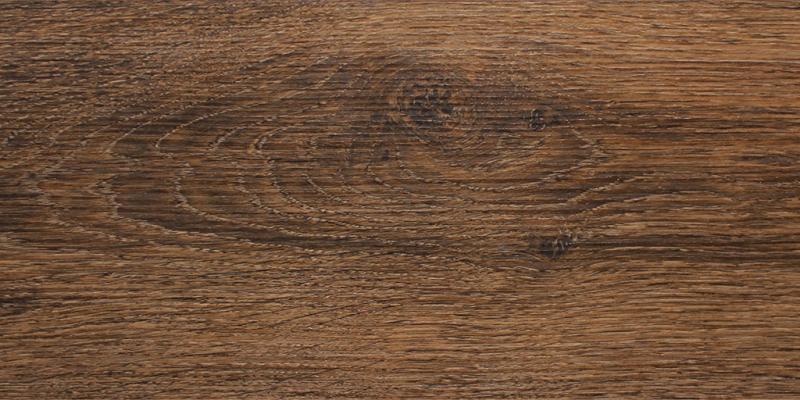 Ламинат Floorwood Profile 2087 Дуб Маджестик 1380х193х8 мм