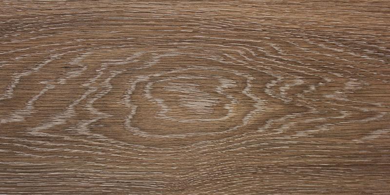 Ламинат Floorwood Profile 2088 Дуб Монтана 1380х193х8 мм