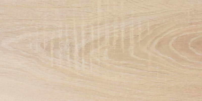 Ламинат Floorwood Profile 4164 Дуб Монте Леоне 1380х193х8 мм леоне леоне