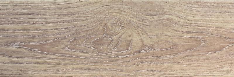 цены Ламинат Floorwood Real 12700-1 Дуб Эквадор 1215х165х10 мм