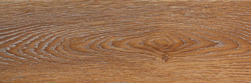 цена на Ламинат Floorwood Real 12700-2 Дуб Гренада 1215х165х10 мм