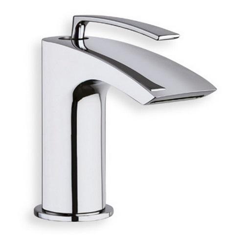 Смеситель для раковины Cristina Bollicine BO 244 Хром смеситель для ванны cristina bollicine bo 190 хром