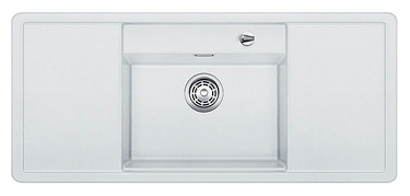 Кухонная мойка Blanco Alaros 6 S 516560 Белый
