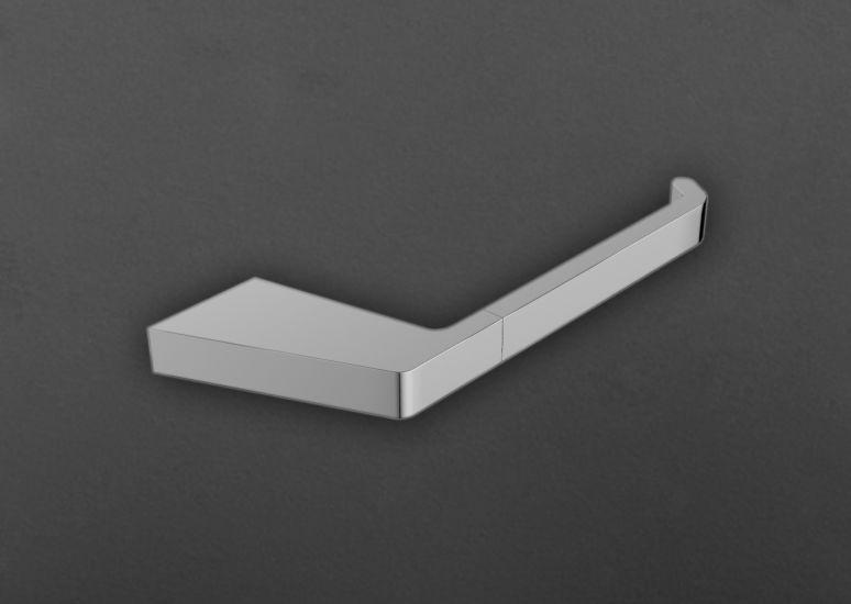 Держатель туалетной бумаги Art&Max Techno AM-E-4183 Хром