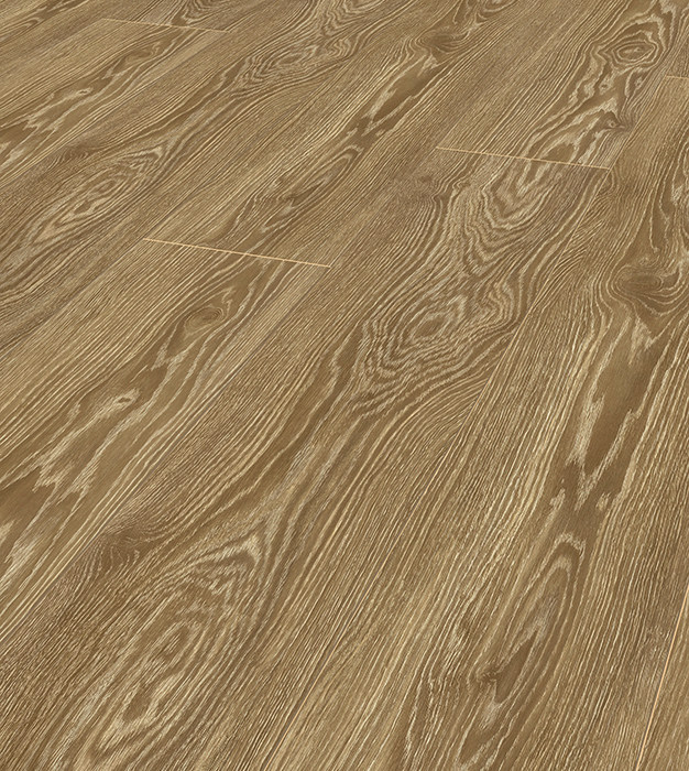 Ламинат Krono Original Floordreams Vario 3904 Middleton Oak - фото