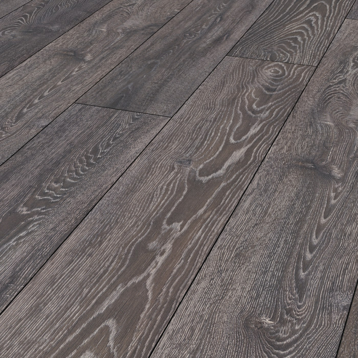 Ламинат Krono Original Floordreams Vario 5541 Bedrock Oak