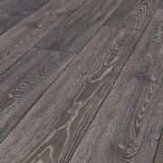 Ламинат Krono Original Floordreams Vario 5541 Bedrock Oak - фото