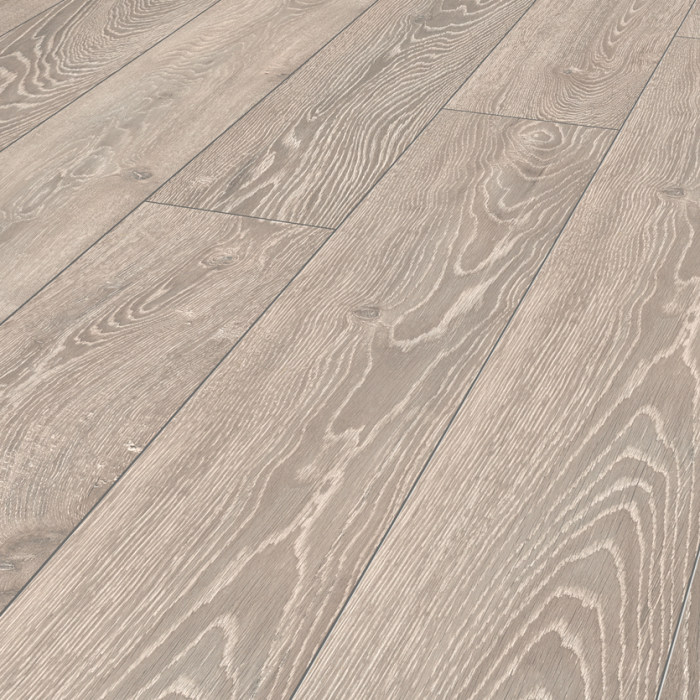 Ламинат Krono Original Floordreams Vario 5542 Boulder Oak