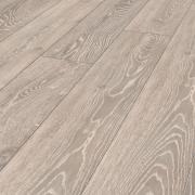 Ламинат Krono Original Floordreams Vario 5542 Boulder Oak - фото