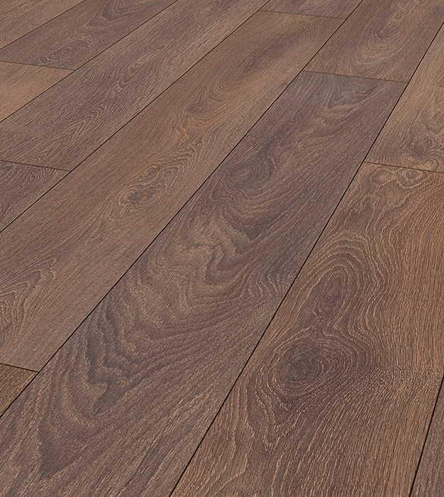 Ламинат Krono Original Floordreams Vario 8633 Shire Oak - фото