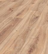 Ламинат Krono Original Castello Classic 8642 Canyon White Oak - фото
