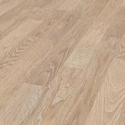 ������� Krono Original 4283 Flaxen Oak