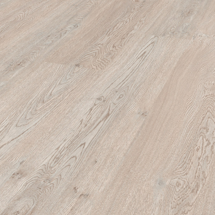 Ламинат Krono Original Forte Classic White Oiled Oak 5552  - фото