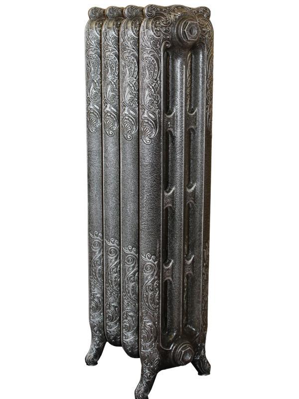 Радиатор RETROstyle Bristol 800/226 x12