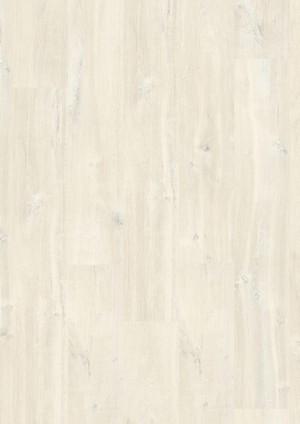 цена на Ламинат Quick Step Classic CL3178 Дуб Шарлотт светлый 1200x190x8 мм