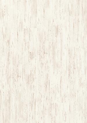 цена на Ламинат Quick Step Eligna U1235 Сосна белая затертая 1380х156х8 мм