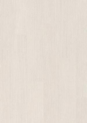 цена на Ламинат Quick Step Eligna Wide UW1535 Утренний бежевый дуб 1380х190х8 мм