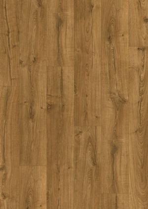 цена на Ламинат Quick Step Impressive IM1848 Дуб классический натуральный 1380х190х8 мм