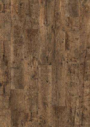 цена на Ламинат Quick Step Perspectivе UF1157 Дуб почтенный натуральный 1380х156х9.5 мм