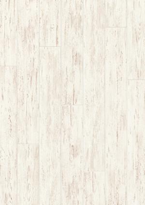 Ламинат Quick Step Perspectivе UF1235 Сосна белая затертая 1380х156х9.5 мм стоимость