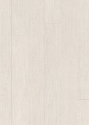 Ламинат Quick Step Perspective Wide UFW1535 Утренний бежевый дуб 1380х190х9.5 мм паркетная доска quick step castello дуб кофейный матовый 1352 1820х145х14мм