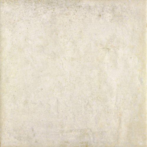 Керамическая плитка Mainzu Bolonia Blanco настенная 20х20 цена 2017
